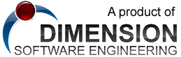 Dimension Software Engineering